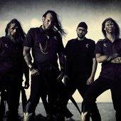 ctulu new 2012