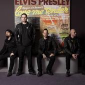 Volbeat 2013