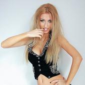 Andreea Bălan 31