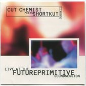 Live At The Future Primitive Soundsession Version 1.1