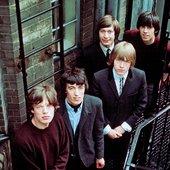 The Rolling Stones 010 (2).jpg