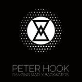 Dancing Madly Backwards - Single