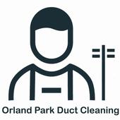 Avatar for cleaningorland3