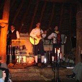 Solblot - Live @ Fantasifestivalen, Kristiansand. 2006 (?)