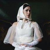 Iris by ISAK OKKENHAUG