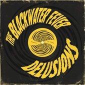 BlackWater Fever