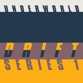 DRIFT Series 1 - Complete