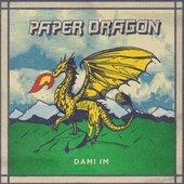 Paper Dragon - Single