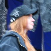 Аватар для South_Park