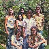 Seawind circa 1975