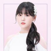 chaehyun da alex
