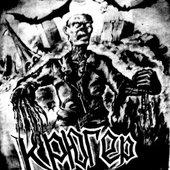 KRUEGER - Памяти Друга http://metalrus.ru/groups/963