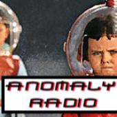 Avatar for AnomalyRadio