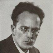 Johann_Nepomuk_David_(1895–1977)_um_1936_©_Ernst_Hoenisch.jpg