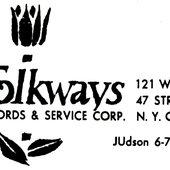 folkways_letterhead.jpg
