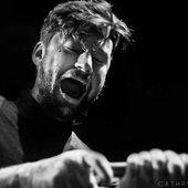 Jonny Craig - 2013 - PNG