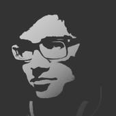 Аватар для Radegost