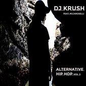 Alternative Hip Hop, Vol. 2 (feat. M.caroselli)