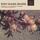 Stay Clean Jolene