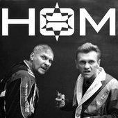 А.Кагадеев & Турист