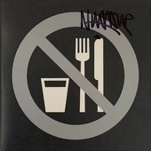Nil By Mouth III