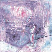 Meteo (Remixes By Terre Thaemlitz)