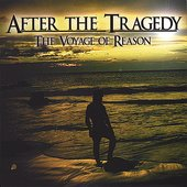 The Voyage of Reason
