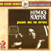 Re-issue series himig natin