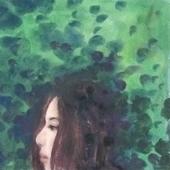 Avatar for hou26