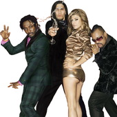 The Black Eyed Peas.png
