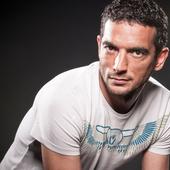 Antoine Clamaran (PNG)