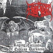Raging Torrents of Endless Darkness