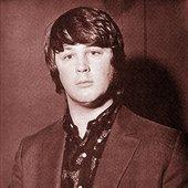 Brian Wilson late 1960's