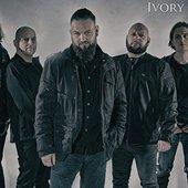 ivory tower2019.jpg