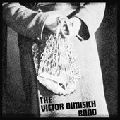 Victor Dimisich Band