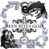 Man Bites God