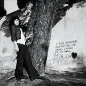 Marianne_Dissard-by-Cynthia_Karalla - 2.jpg