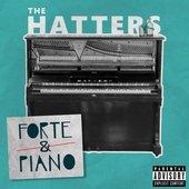 Forte & Piano