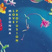 Love Profusion - Single