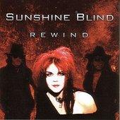 Rewind (Liquid)