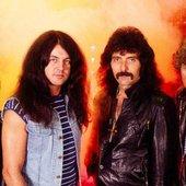 black-sabbath-ian-gillan-1983.jpg
