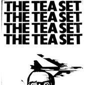 Cally Tea Set poster copy