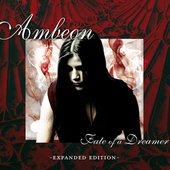 Fate of a Dreamer (Expanded Edition)