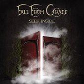 Seek Inside