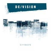 Citybeats (Limited Tour Edition)