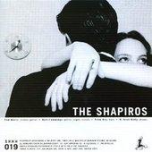 The Shapiros