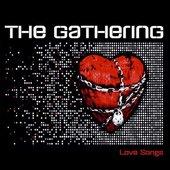 Love Songs - EP