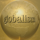 Avatar for globalism