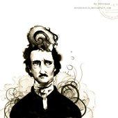 Poe by Gothvald