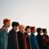4th mini album